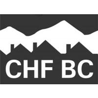 CHF BC