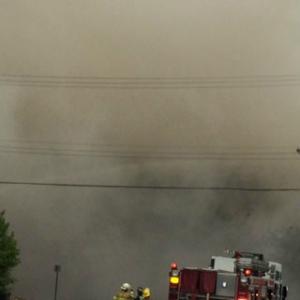 2015-10-07 - MV Fire - 003 resize