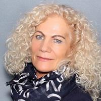 Halina Kuras, M. Econ., CPA, CGA